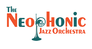 The Neophonic Jazz Orchestra